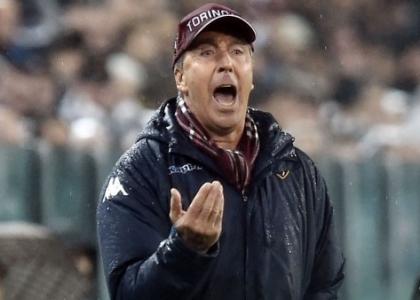 Serie A: Torino-Bologna 2-0, gol e highlights. Video