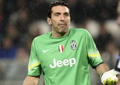 Champions: Juventus-Olympiacos 3-2, le pagelle