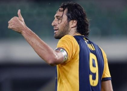 Serie A: Verona-Parma, le probabili formazioni. Live