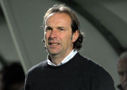 Lega Pro, Girone A: Pavia-Lumezzane, cambia l'orario