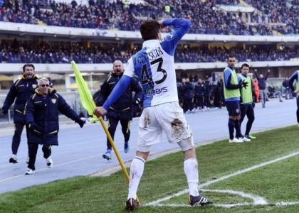 Serie A, Frosinone-Chievo: formazioni, diretta, pagelle. Live