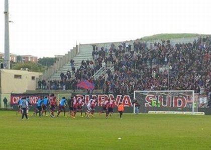 Ufficiale, il Crotone torna allo Scida: esordio il 23 ottobre col Napoli