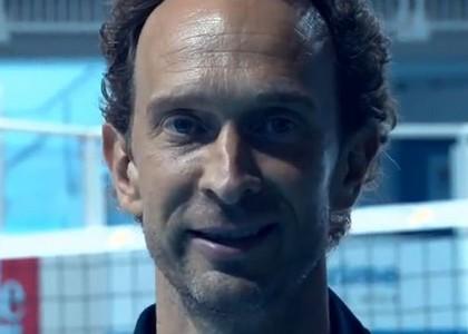 Volley, Champions: Perugia parte forte, steso l'Halkbank Ankara