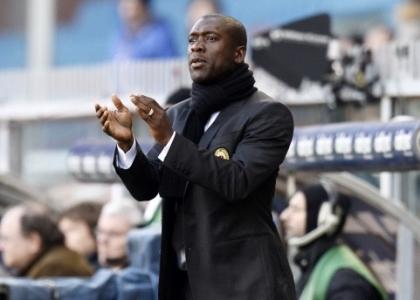 Olanda: Seedorf per ripartire, il Milan spera