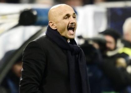Roma: Garcia resta in bilico, Pallotta vuole Spalletti