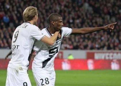 Ligue 1: crisi Angers, il Rennes torna a sorridere