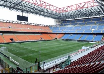 Serie A: stadi vuoti, tifosi in fuga