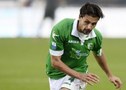 Serie B: Ternana-Avellino 0-3, gol e highlights. Video