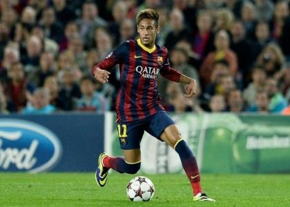 Liga: Barcellona e Real Madrid ok, aspettando il Clasico