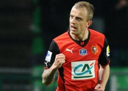 Ligue 1: il Rennes spreca, il Caen ringrazia