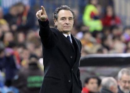 Coppa del Re: Valencia corsaro a Leganes, Prandelli respira