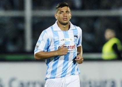 Serie B: Trapani-Pescara 0-3, gol e highlights. Video