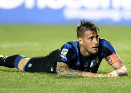 Serie A: Atalanta-Verona 1-1, gol e highlights. Video