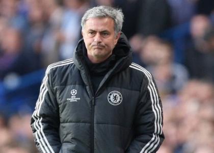 Mourinho, addio Chelsea: