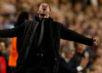 Champions: Atletico ai quarti, il Bayer piange ai rigori