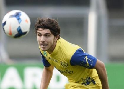 Serie A: Chievo-Napoli 0-1, le pagelle
