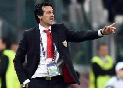 Europa League: Siviglia battuto, ora rischia