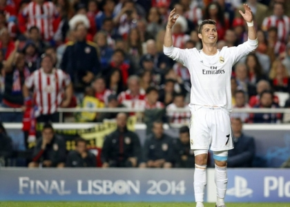 Liga: il Real Madrid passa a Villarreal