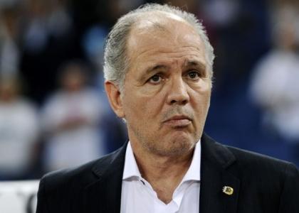 Brasile 2014: solo Sabella in conferenza, Argentina multata