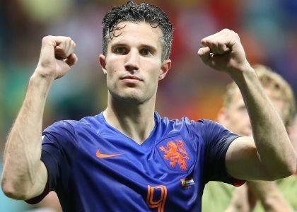 Brasile 2014: tris Olanda, Brasile giù dal podio