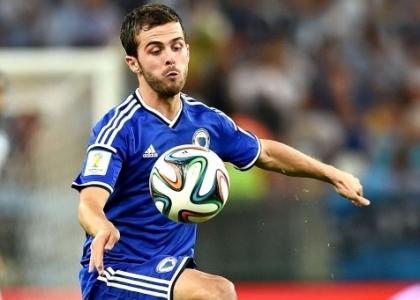 Euro 2016, playoff: Walters elimina la Bosnia, gioia Irlanda