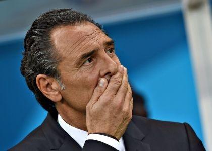 Liga: flop Prandelli, Villarreal battuto dal Bilbao
