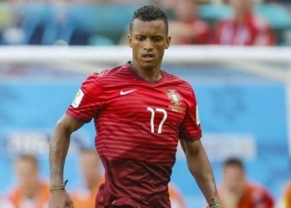 Confederations Cup: il Portogallo si consola, è terzo posto