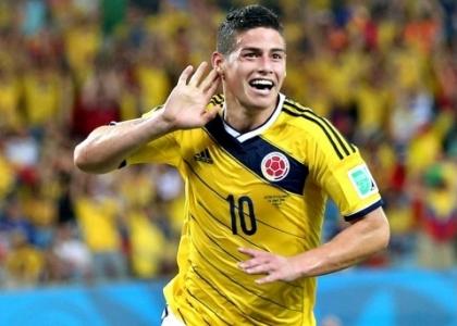 Brasile 2014: gli Oscar Mondiali di Datasport