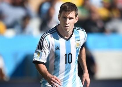 Brasile 2014: Germania-Argentina, le formazioni ufficiali