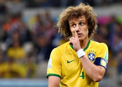 Brasile 2014: Brasile-Olanda 0-3, tabellino e pagelle