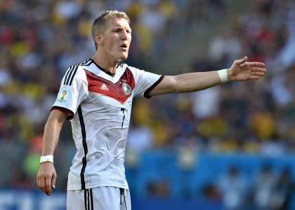 Brasile 2014: Germania-Argentina, le probabili formazioni. Live
