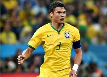 Brasile 2014: Brasile-Olanda 0-3, gol e highlights. Video