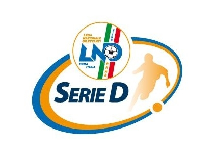 Serie D girone I, 18a: