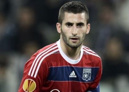 Ligue 1: il Lione non c'è più, poker Montpellier