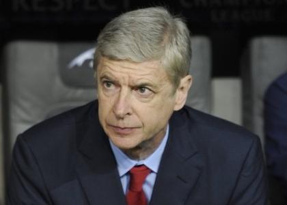 Champions, playoff: Arsenal in bianco, vincono Bayer e Steaua