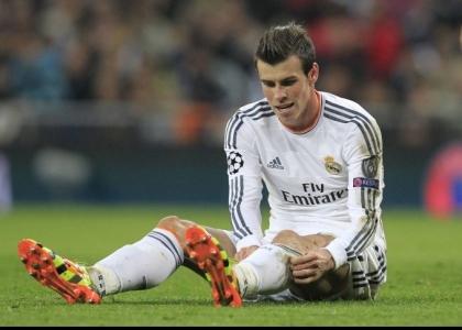 Real Madrid, Bale ricattato dai narcos: figlia nel mirino