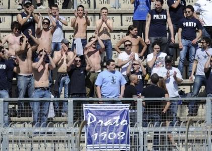 Lega Pro, 14a giornata: la presentazione di Olbia-Prato