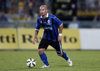 Lega Pro, Carrarese-Pisa: diretta, gol e highlights. Video