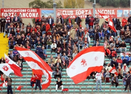Lega Pro, Ancona-Prato: diretta, gol e highlights. Video