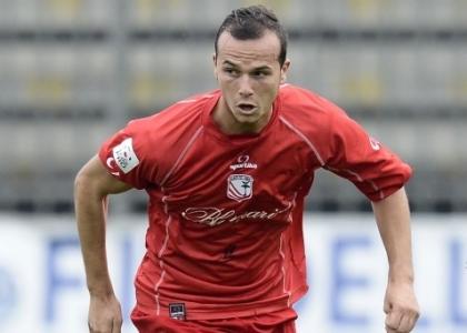 Lega Pro, Girone A: urlo Pavia, AlbinoLeffe ribaltato