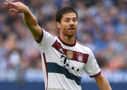 Coppa di Germania: Bayern Monaco ai quarti col minimo sforzo