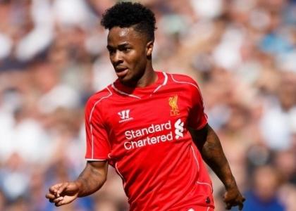 Champions: Liverpool bloccato, CR7 a quota 71