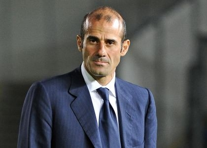 Lega Pro: penalizzate Catania e Savona