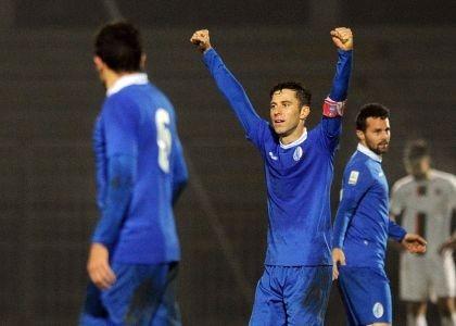 Lega Pro, FeralpiSalò-Pavia: diretta, gol e highlights. Video