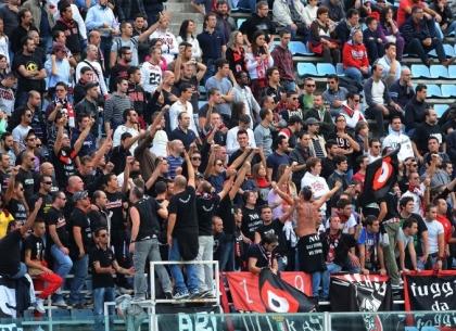 Lega Pro 2015/2016, Girone C: la sintesi della 15a giornata