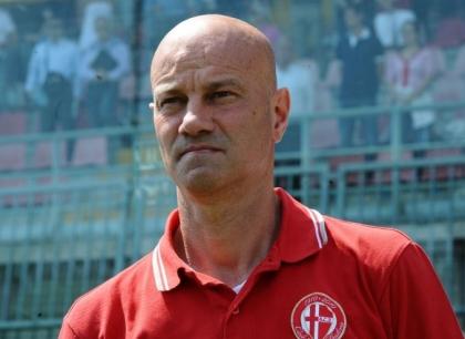 Serie B, Como-Trapani 0-0: 'no goal' al Piola