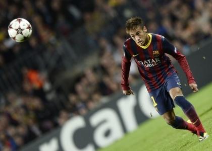 Coppa del Re: il Barcellona vola in finale