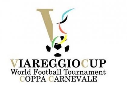 Torneo Viareggio 2017: risultati, classifiche, calendario. Live