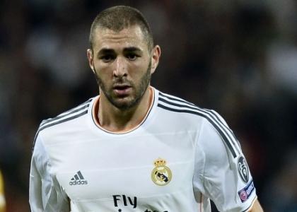 Liga: Real Madrid corsaro, tonfo Barcellona