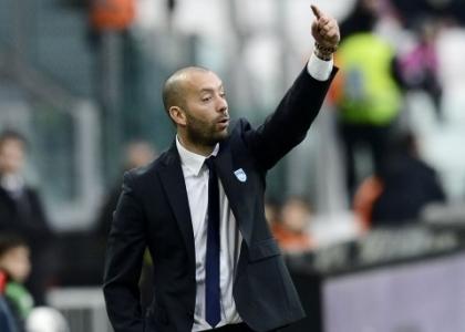 Serie B, arbitri: Ascoli-Perugia a Pezzuto, Bari-Carpi a Sacchi
